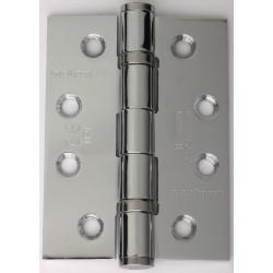 100 x 75mm PCP 2BB steel...
