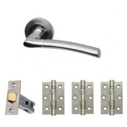 Falcon PCP/SCP lever handle...