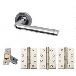 Jet PCP/SCP lever handle...