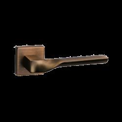 Orno Design - Spinal lever...